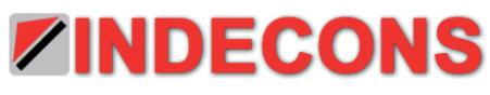 logotipo de COMERCIAL CARLOS DE LA CUEVA SL