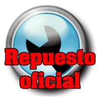 Repuesto Maquinaria en Guadalajara, Manitou, Hidromek, San Marco, Soima, Dumec, Neuson
