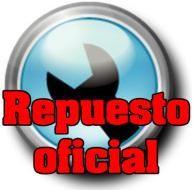 REPUESTOS MANITOU Y MAQUINARIA GUADALAJARA
