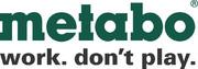 Reparacion y venta Metabo