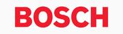 Reparacion y venta Bosch